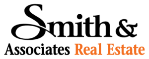 Smith-Logo_black-orange_500px