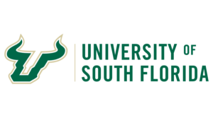 University-of-South-Florida-Top-50-Most-Affordable-Masters-in-Public-Health-Online-MPH-Programs-2019